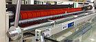 Высокоточная сервоприводная листорезальная машина SuperCUT-1100B, фото 5
