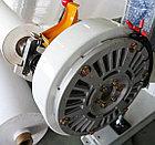 Высокоточная сервоприводная листорезальная машина SuperCUT-1100B, фото 7