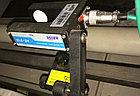 Высокоточная сервоприводная листорезальная машина SuperCUT-1100B, фото 8