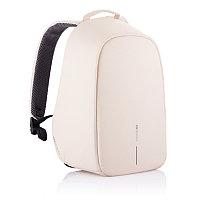 Антикражный рюкзак Bobby Hero Spring, розовый, розовый, Длина 26,5 см., ширина 14 см., высота 38 см., P705.764