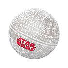 Надувной пляжный мяч Star Wars BESTWAY