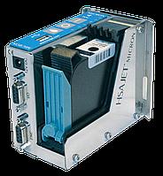 Термоструйный принтер HSAJET MICRON MCHP1
