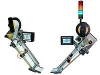 Автоматический аппликатор этикеток FIM-LS 110-25
