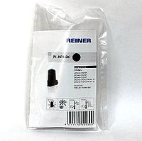 P1-MP2-BK картридж чернильный REINER