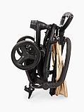 Велосипед Happy Baby Mercury Brown, фото 5
