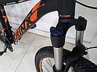 Велосипед Trinx M1000, 16 рама, 27,5 колеса. Гидравлика, фото 3