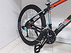Велосипед Trinx M1000, 16 рама, 27,5 колеса. Гидравлика, фото 7