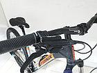 Велосипед Trinx M1000, 16 рама, 27,5 колеса. Гидравлика, фото 8
