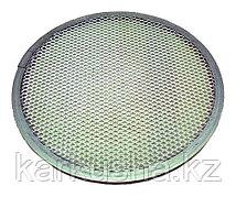 Сетка для пиццы, диаметр 34 см