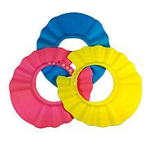 Детский защитный козырек для купания (без рисунка)
