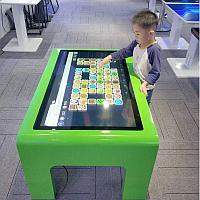 Сенсорный стол LAIWO43T