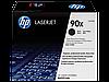 Картридж HP Black  (CE505A)