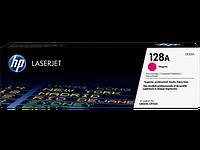 Картридж HP CE323A (№128A)