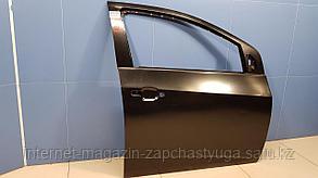 95940508 Дверь правая передняя для Chevrolet Aveo T300 2011-2015 Б/У