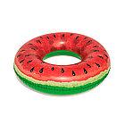 Круг для плавания Fruit BESTWAY 36121 Винил