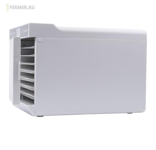 https://static-eu.insales.ru/files/1/6439/11180327/original/degidrator-rawmid-modern-rmd-07-belyy__10__13e2b69d3a78c9d5b5a0ae32b3ed0a17.jpg