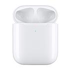 Зарядный кейс Apple (Wireless Charge) для наушников AirPods  Модель: A1938