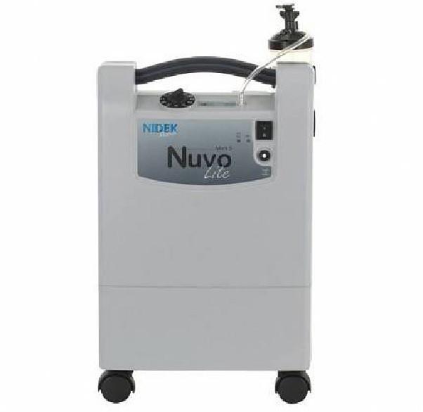 Купить Mark 5 Nuvo Lite | Изображение 3