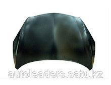 Капот на MAZDA 3 2008-2013 (кузов BL)