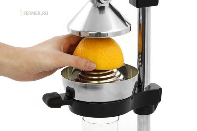 https://static-eu.insales.ru/images/products/1/588/167174732/sokovyzhimalka-ruchnaya-citrusovaya-sana-citrus-press-chernaya__6_.jpg