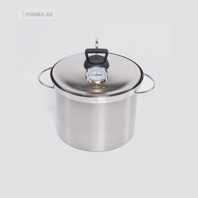 https://static-eu.insales.ru/images/products/1/6110/188348382/koptilnya-bravo-10-litrov-foto122.jpg