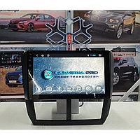 Магнитола CarMedia PRO Subaru Impreza 2011-2016, фото 1