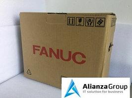 Сервопривод FANUC A06B-6102-H215#H520