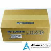 PLC/Servo Модуль Mitsubishi A2ACPUR21-S1