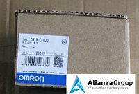 PLC/Servo Модуль Omron CJ1M-CPU23