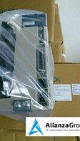 PLC/Servo Модуль Yaskawa SGDV-5R5A11A