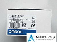 PLC/Servo Модуль Omron E3JK-R2M2