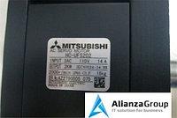 Сервомотор Mitsubishi Electric HC-UFS202