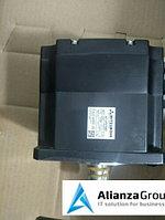 Сервомотор Mitsubishi Electric HC-UFS73BK
