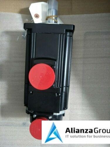 Сервомотор Mitsubishi Electric HC-RFS153BK