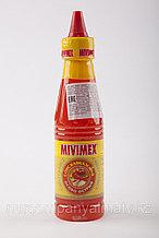 Соус Mivimex Кавказский