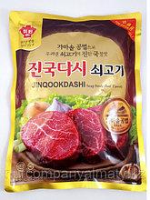 Корейская мясная приправа Дашида 1 кг