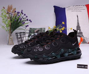 "Nike Air Max 720 ISPA ""Black"" (40-45)"