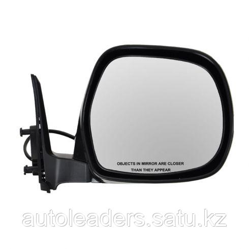 Зеркало правое на Toyota  4Runner 2003-2009