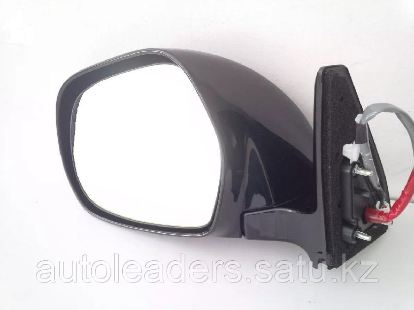 Зеркало левое на Toyota  4Runner 2003-2009