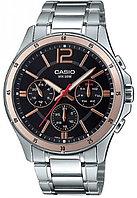 Наручные часы Casio MTP-1374D-1A2
