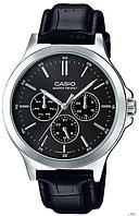 Наручные часы Casio MTP-V300L-1A, фото 1