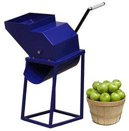 Измельчитель для яблок