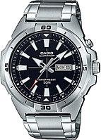 Наручные часы Casio MTP-E203D-1A, фото 1