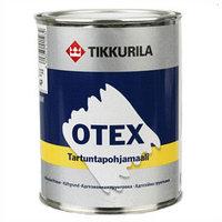 Грунтовка адгезионная OTEX AP грунт 0.9 л