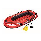 Лодка надувная Kondor 3000 Set BESTWAY 61102 Винил