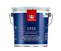 Грунтовка адгезионная OTEX AP 2,7 л