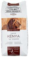 Кофе в зёрнах Kenya AA Washed, 500гр Сorsini