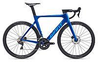 Велосипед Giant PROPEL ADVANCED 2 DISC