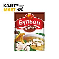 "Бульон ""Грибной"" 75 гр"