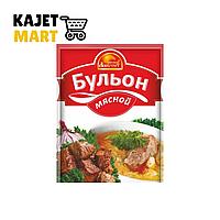 "Бульон ""Мясной"" 75 гр"